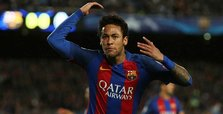 Neymar cost Barcelona over 200 mln euros: report