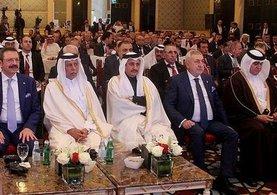 TOBB ile Katar Arasında İşbirliği kararı alındı