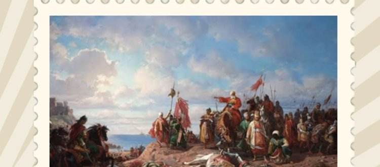 Maddeler ile Osmanlı'nın istihbarat birliği:...