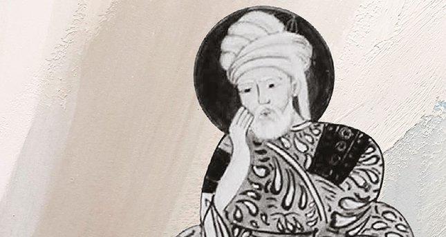 Türkiye'nin 'nomosu' ve Yunus Emre