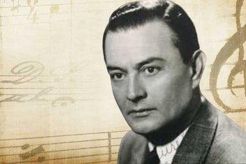 Osman Nihat Akın kimdir, besteleri nelerdir?