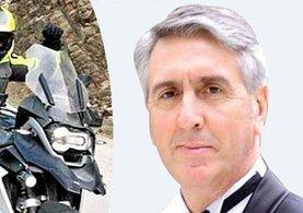 Ünlü cerrah Yunanistan yolunda hayatını kaybetti