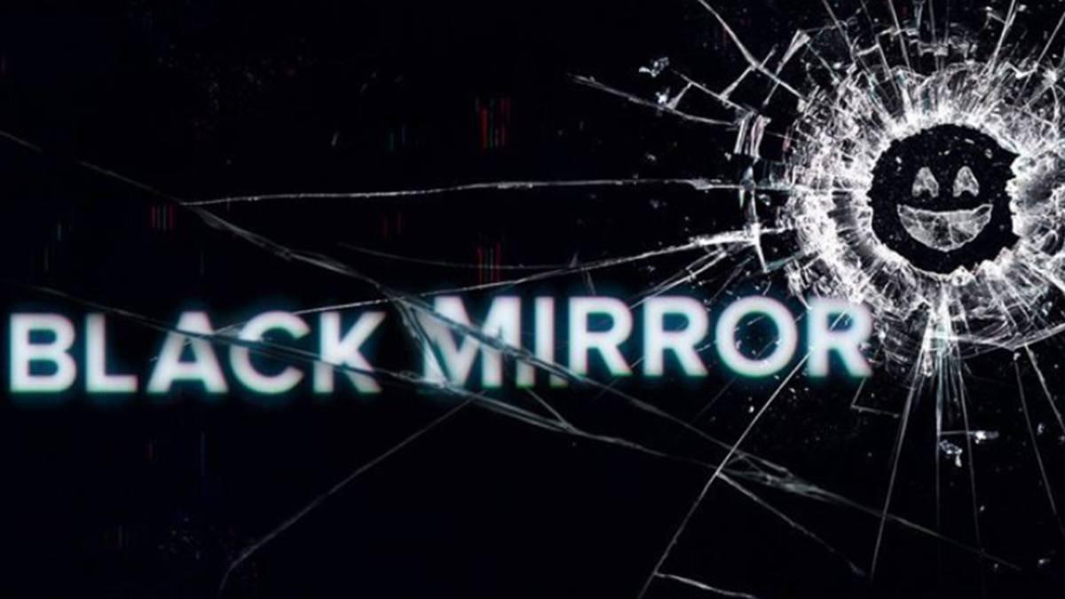 BLACK MİRROR'IN İNTERAKTİF FİLMİ: BANDERSNATCH