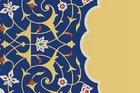 Ruh çağırmak mümkün mü? İslam'da ruh çağırmanın yeri nedir? Ruhlar alem nedir? Gayb alemi ne demektir?