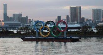Tokyo Olimpiyatlarında sporculara 4-5 günde bir test yapılacak