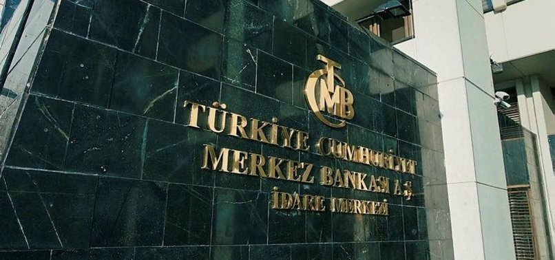 ECONOMISTS EXPECT NO CHANGE IN INTEREST RATES IN TURKEY