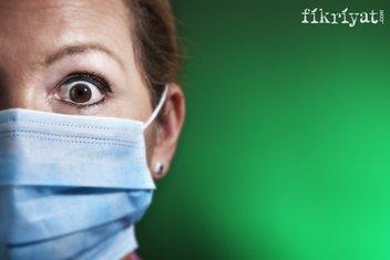 Modern çağın takıntı haline getirdiği hastalık: Hipokondriyazis sendromu nedir?