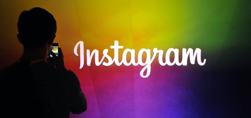 MALAYSIAN TEENAGER TAKES OWN LIFE AFTER INSTAGRAM POLL