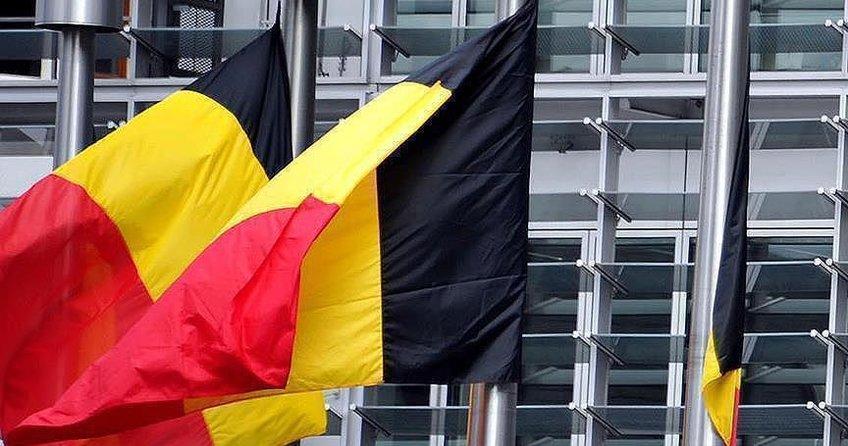 Belçika-İsrail ilişkileri geriliyor