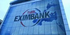 Turk Eximbank gets $200M loan from Chinese bank