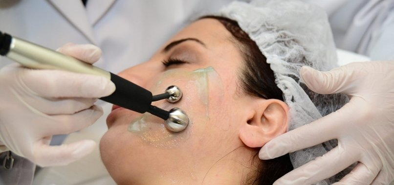 SIZE OF BEAUTY, PLASTIC SURGERY MARKET REACHES $2B IN TURKEY
