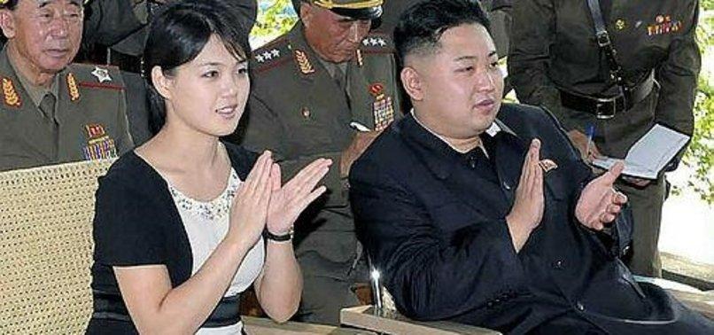 KIM JONG UNS SISTER WARNS OF DESTRUCTION OF SOUTH KOREAN TIES