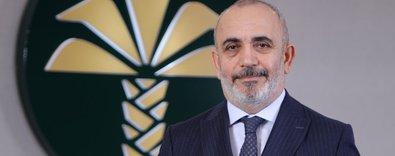 KuveytTürktenYerindeFinansman
