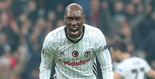 Midfielder Hutchinson back for another go with Besiktas