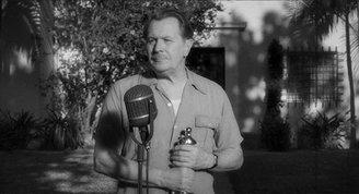 David Fincherın son filmi Mank 10 dalda Oscar adayı