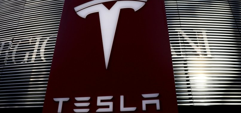 TESLA UNDER FRESH SCRUTINY OVER ASSISTED DRIVING FEATURES