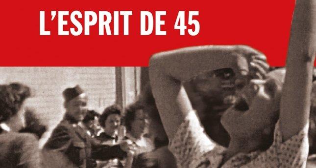 45 ruhu: Solun iktidarla imtihanı