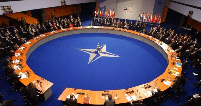 NATO'dan Türkiye'ye flaş çağrı
