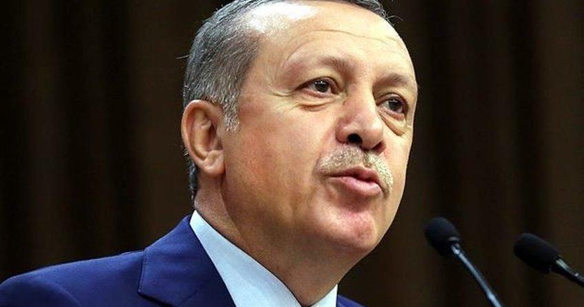 Cumhurbaşkanı 14 Ağustos hakkında ilk defa konuştu
