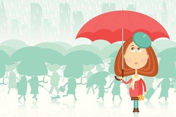 Farkında olmadan içinde bulunduğumuz 12 psikolojik eğilim