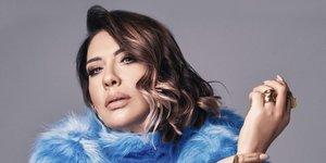 """Işın Karacadan Yeni Şarkı """"CANIMIN YARISI"""""""