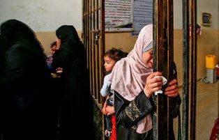 Gaza laments deadly start to Ramadan amid funerals and debris