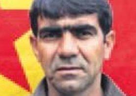 Bir yıl sonra açıkladılar: PKK 'nın beyni öldürüldü