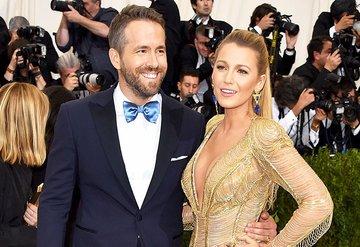 Ryan Reynolds'dan pişmanlık itirafı!