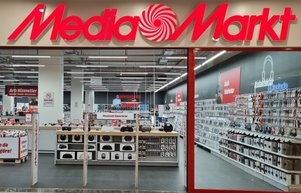 MediaMarkt Türkiye, geçen mali yılda yüzde 45 büyüdü