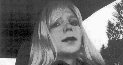 pUS President Barack Obama is commuting the sentence of whistleblower Chelsea Manning for leaking defence documents to WikiLeaks.br /