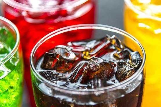 'Şekerli içecek tüketimi kanser riskini artırabilir'