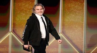 Altın Küre Ödülleri: Tüm detaylar