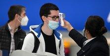 Italy reports 7 coronavirus-related deaths