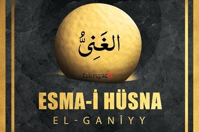İslam - cover