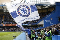 Ex-Chelsea player says club paid him to keep silent about abuse