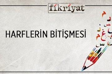 Fikriyat'ta Osmanlıca dersleri-II