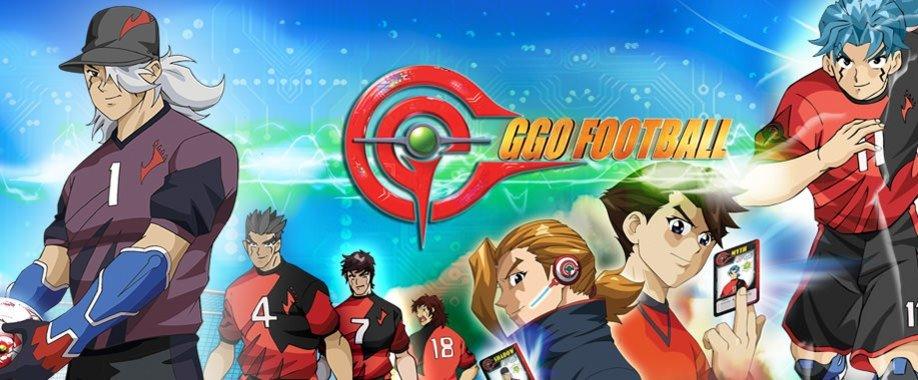 GGO Futbol