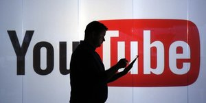 Müzik endüstrisi YouTube ile savaşta
