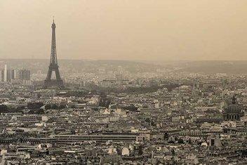 Filmlere ilham veren şehirler