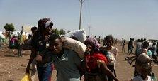Rockets from Ethiopia's Tigray region hit Eritrea capital: diplomats