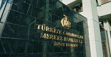 Turkey's Central Bank lowers interest rates 50 bps