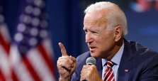 Biden: If you can't choose me over Trump, 'you ain't black'