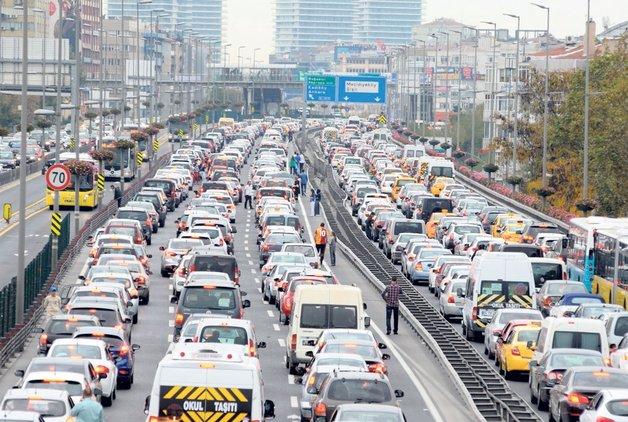 Dizel araçlar Türkiye'de yasaklanacak mı? İşte yanıtı