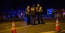 Trip wire may have set off latest bomb in Austin, wounding two