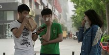 China's ozone levels hit record high in June
