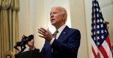 Biden calls Canada's Trudeau, Mexico's López Obrador