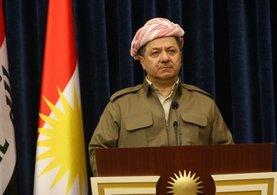 Barzani nihai kararını açıklayacağı toplantıyı erteledi