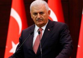 Türkiye olmadan başarıya ulaşamazsınız