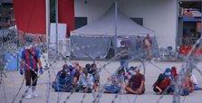 Malaysian police raid Al Jazeera offices over documentary