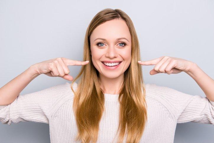 Diş hassasiyetini azaltan yöntemler nelerdir?